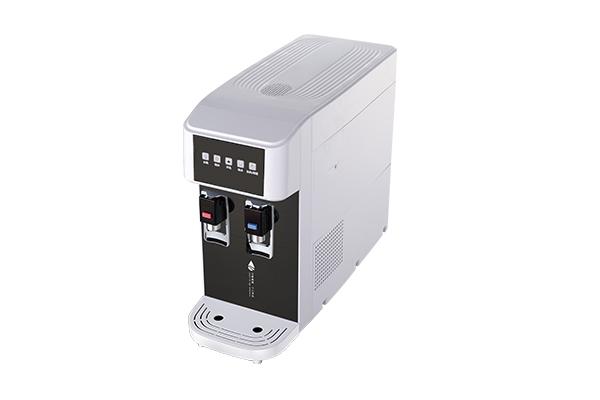 Cloud Computing Water Purifier Desktop