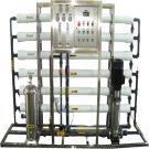 贵州格耐诗RO-I-18000型 反渗透水处理设备 (3.0吨/每小时)