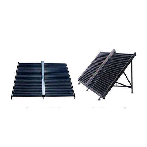 太阳能集热器-工程联箱太阳能