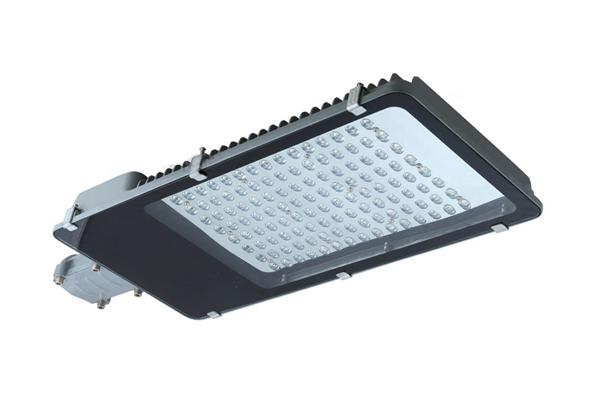 太阳能路灯小金豆系列